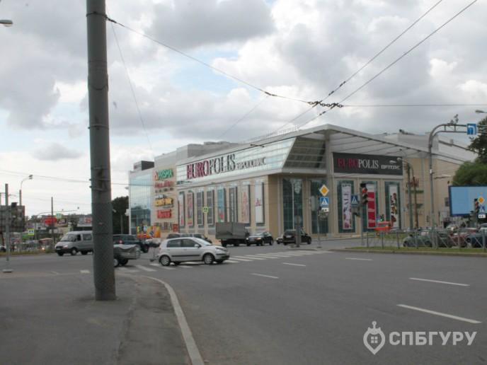 """ЖК """"Медалист"""": кирпичный дом с недорогими квартирами в депрессивном месте - Фото 20"""