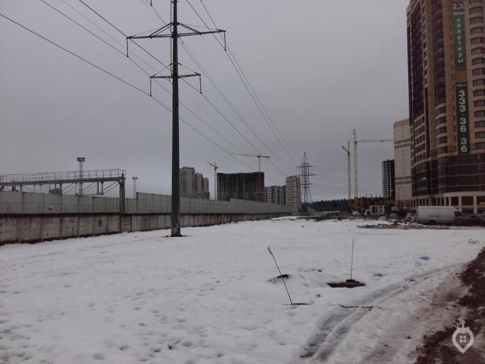 """ЖК """"Миллениум"""": добротный дом с хорошими темпами роста у метро """"Парнас"""" - Фото 8"""