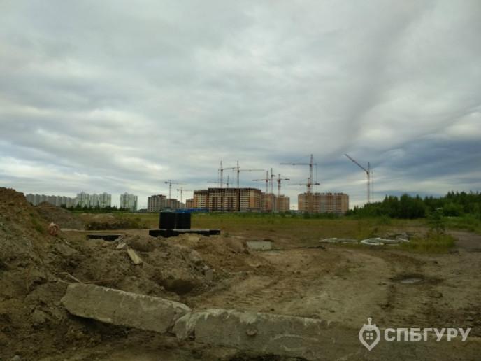 """ЖК """"ЗемлЯнино"""": близкий загород с дальними планами - Фото 37"""