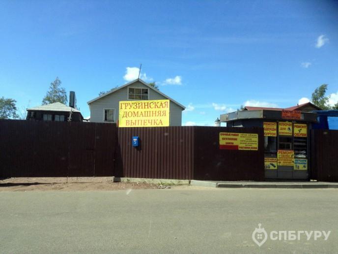 «Новое Мурино» - жилой комплекс от ЦДС за КАДом - Фото 17