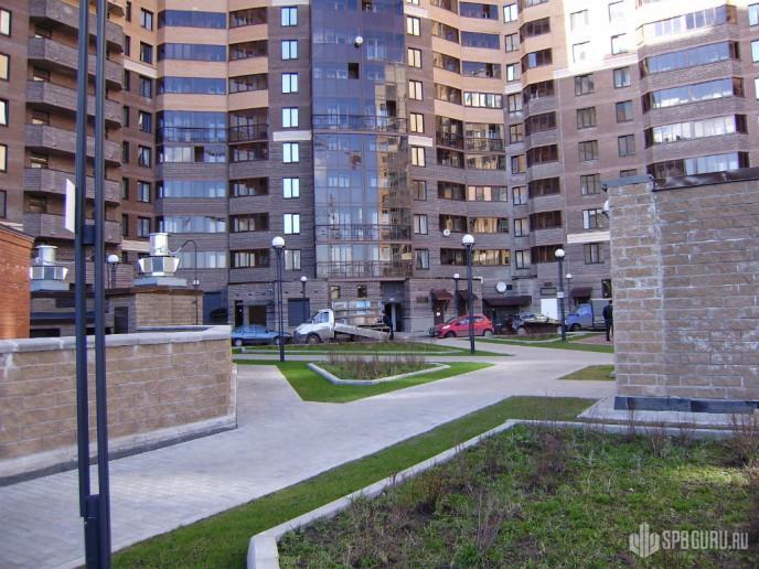 """ЖК """"Академ-Парк"""": комфорт в центре Калининского района - Фото 21"""