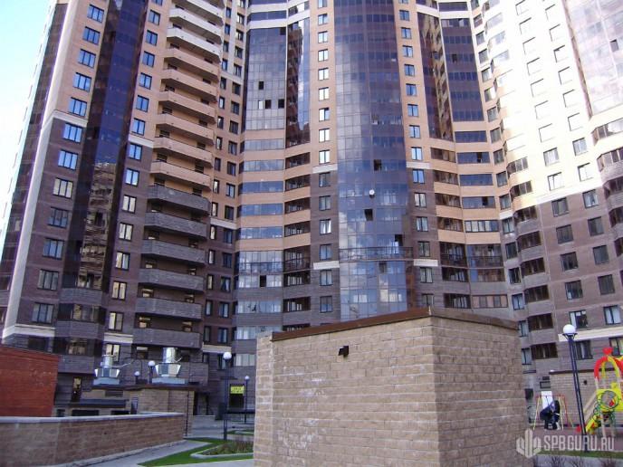 """ЖК """"Академ-Парк"""": комфорт в центре Калининского района - Фото 29"""