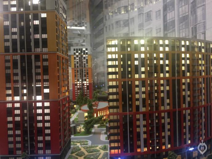 """ЖК """"Ultra City"""": многоэтажки с интересной начинкой в Приморском районе - Фото 23"""