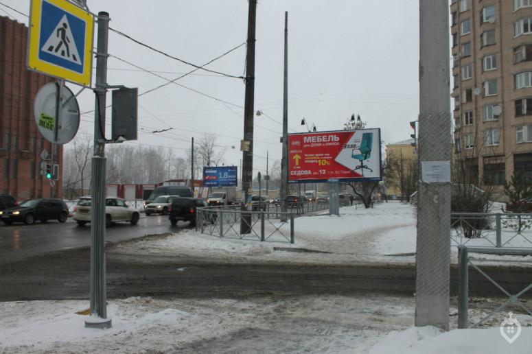 """ЖК """"Высота"""": благолепие в окружении промзоны - Фото 16"""