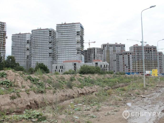 """ЖК """"Европейский"""": монолит по сдержанным ценам в Кудрово - Фото 17"""