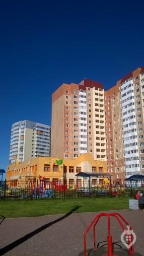 """ЖК """"Ветер перемен"""": скромное жилье в промышленном районе Ленобласти - Фото 37"""