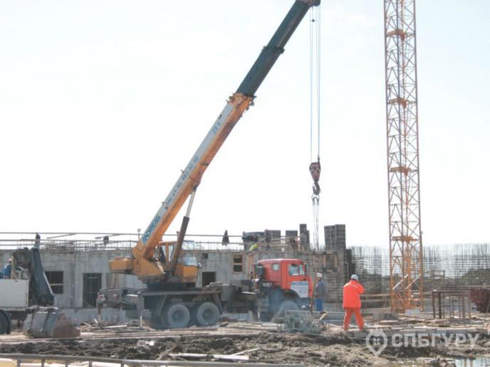 """""""Чистое небо"""": новый масштабный проект в Приморском районе - Фото 15"""