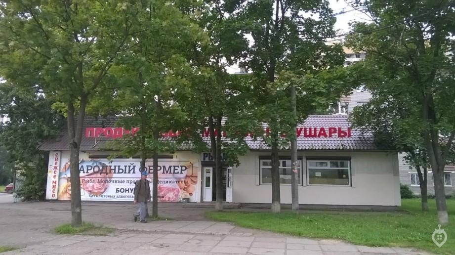 """ЖК """"Босфор"""": Проект с подмоченной репутацией - Фото 17"""
