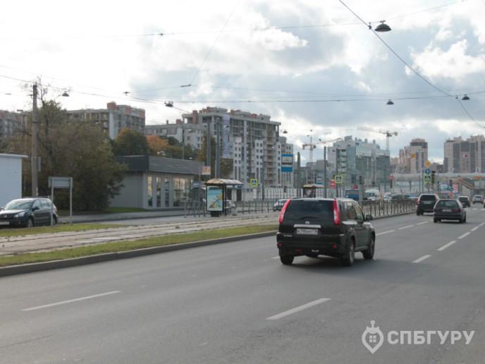 """ЖК """"Life-Приморский"""": интересный, но неоднозначный проект в Приморском районе - Фото 1"""