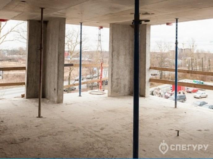 """ЖК """"Живи! В Рыбацком!"""" - недорогие квартиры с отделкой и удобной рассрочкой. - Фото 8"""