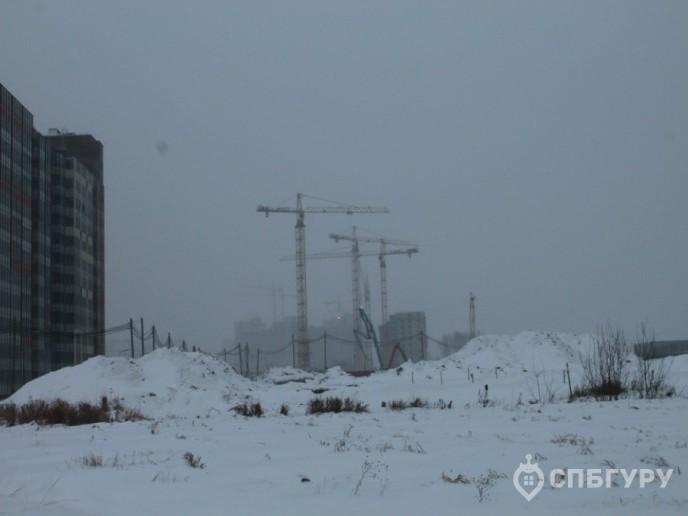 """""""Кудров-Хаус"""": скромный дом по скромным ценам и по договору ЖСК - Фото 16"""