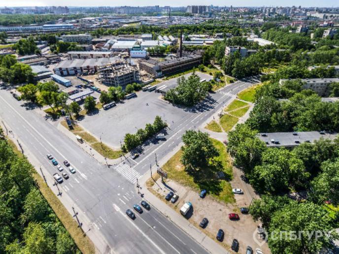 Green City – современный жилой комплекс в депрессивном месте. - Фото 11