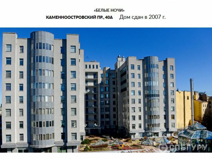 Green City – современный жилой комплекс в депрессивном месте. - Фото 5