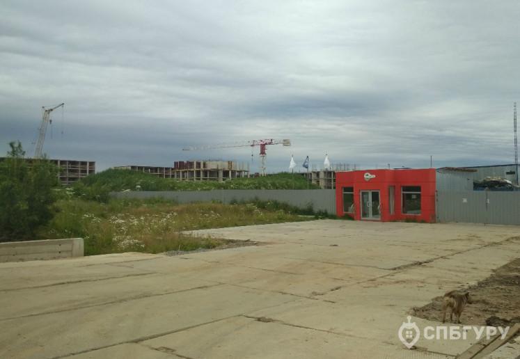 """ЖК """"ЗемлЯнино"""": близкий загород с дальними планами - Фото 29"""