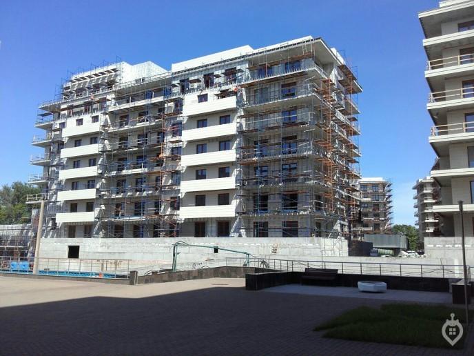 """ЖК """"Привилегия"""": комфортное жилье на Крестовском острове по эпическим ценам - Фото 20"""
