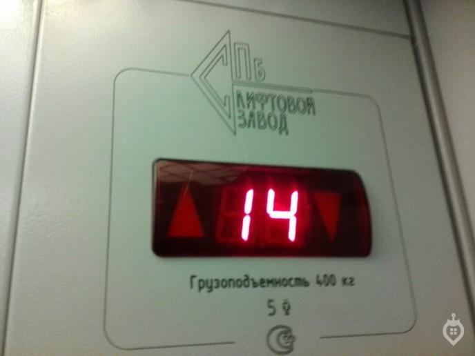 """ЖК """"Радужный"""", квартал 6: проект, к которому много вопросов - Фото 23"""