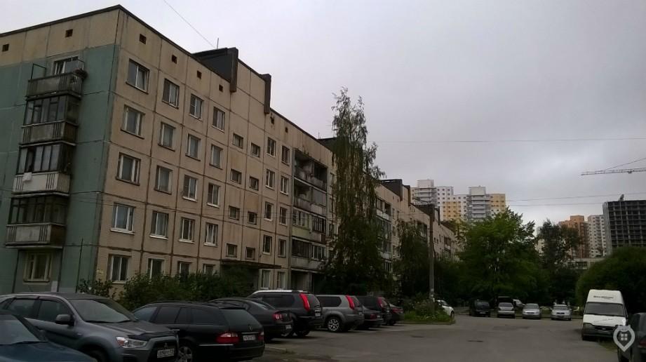 """ЖК """"Босфор"""": Проект с подмоченной репутацией - Фото 2"""