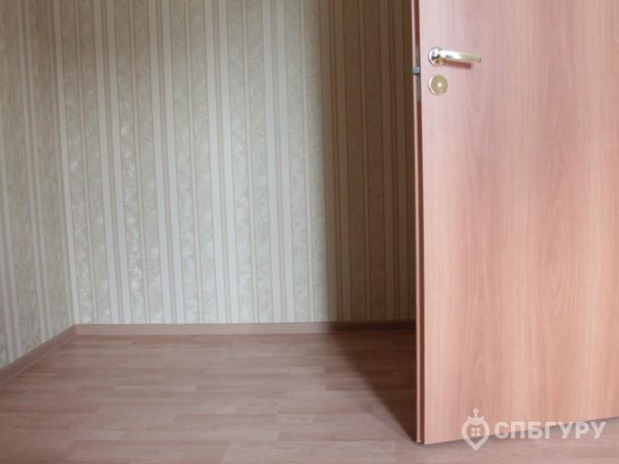 """ЖК """"Щегловская усадьба"""": недорогие квартиры с отделкой в зеленом поселке - Фото 23"""