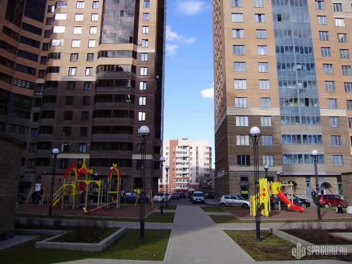 """ЖК """"Академ-Парк"""": комфорт в центре Калининского района - Фото 32"""