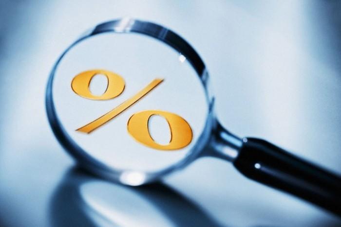 АИЖК спрогнозировал остановку ипотечной ставки в 2014 году на уровне 12.3% годовых
