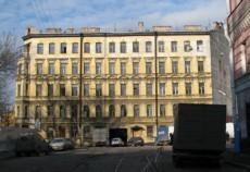 """Активисты движения """"Живой город"""" призывают """"Setl Group"""" сохранить историческое здание"""