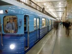 """Активисты предложили переименовать станцию метро """"Шушары"""" в """"Блокадную"""""""