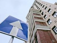 Аналитики прогнозируют рост цен на жилье в Петербурге