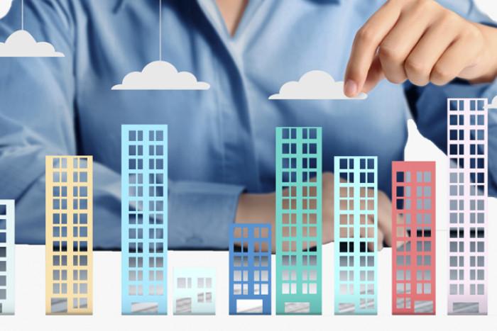 Анатомия спроса: какое жильё востребовано и почему стоимость метра падает