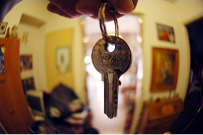 "Апарт-отель ""Prime Residence"" получил аккредитацию АИЖК"