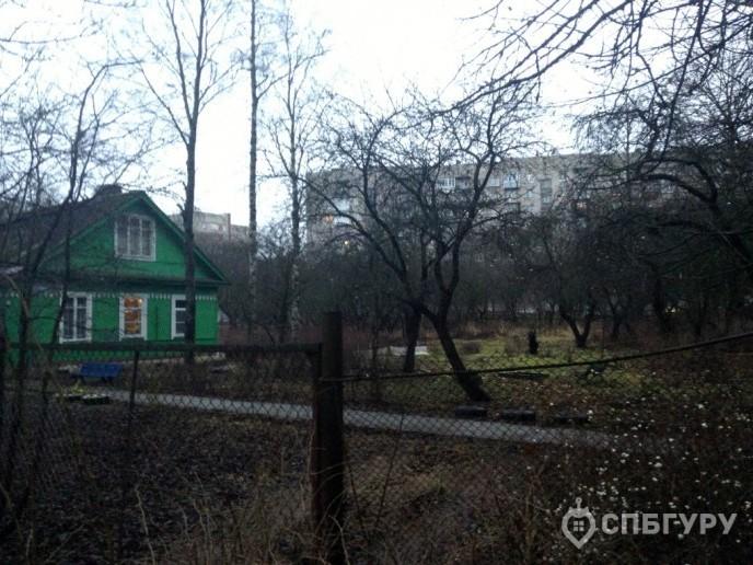 """ЖК """"Дважды два"""" - скромный комплекс в Красном селе. - Фото 6"""