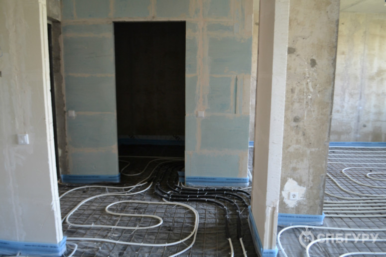 """ЖК """"Образцовый квартал 2"""": ударное начало большого проекта - Фото 39"""