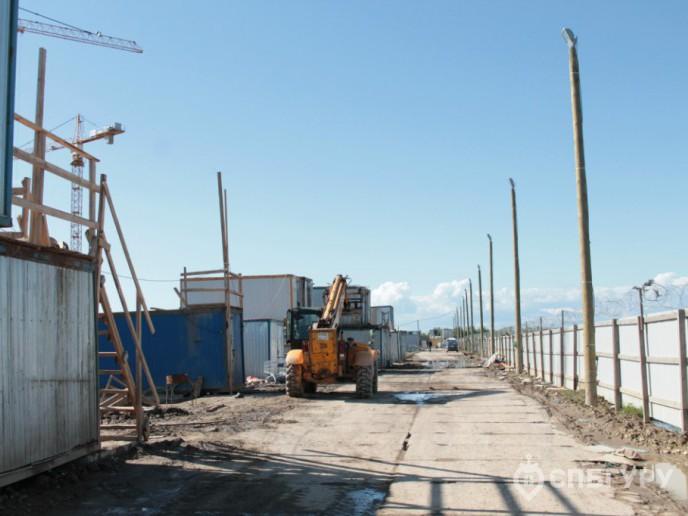 """""""Чистое небо"""": новый масштабный проект в Приморском районе - Фото 14"""