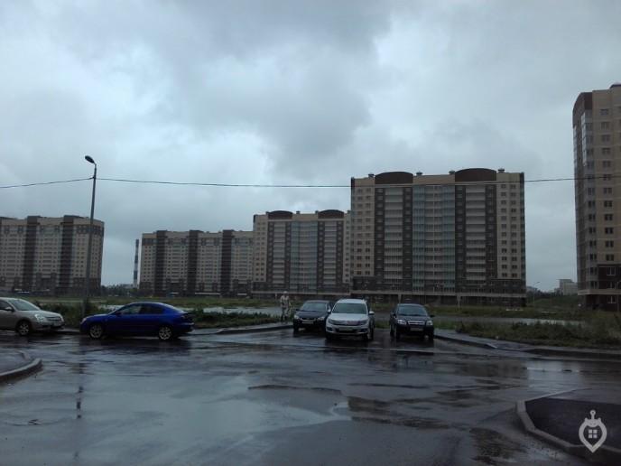 """ЖК """"Складская, 28"""": дома от опытного застройщика, который еще ни разу не срывал сроки строительства - Фото 3"""