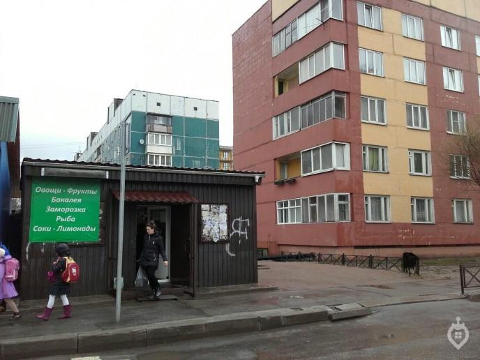 """ЖК """"Брусничный"""": три монолитных дома в Янино - Фото 41"""