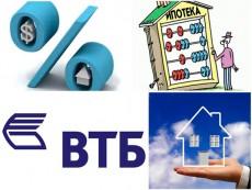 """Банк """"ВТБ-24"""" проводит акцию для всех объектов, возводимых """"Строительным Трестом"""""""