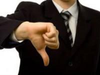 Банки стали отклонять 80% заявок на получение ипотеки