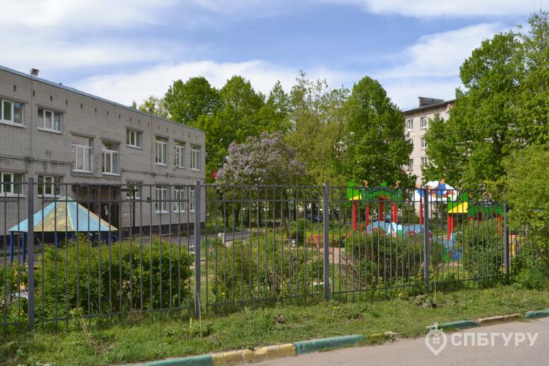 """ЖК """"Парголово"""": неторопливое строительство в тихом поселке - Фото 45"""