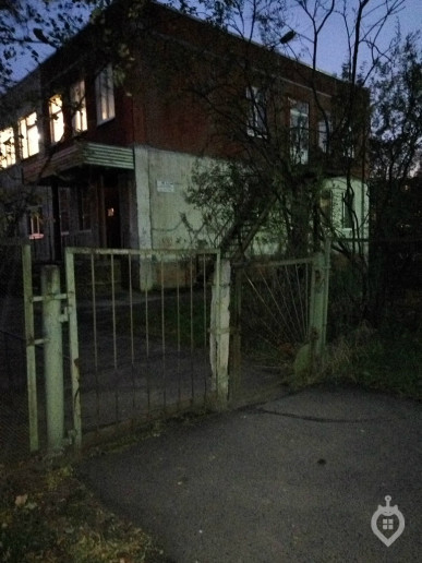 """IQ Гатчина"": прекрасное далёко с шумными соседями - Фото 11"