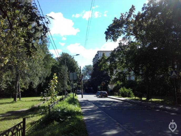 """ЖК """"Шерлок Хаус"""": неплохой, но сильно переоцененный дом на """"Удельной"""" - Фото 17"""