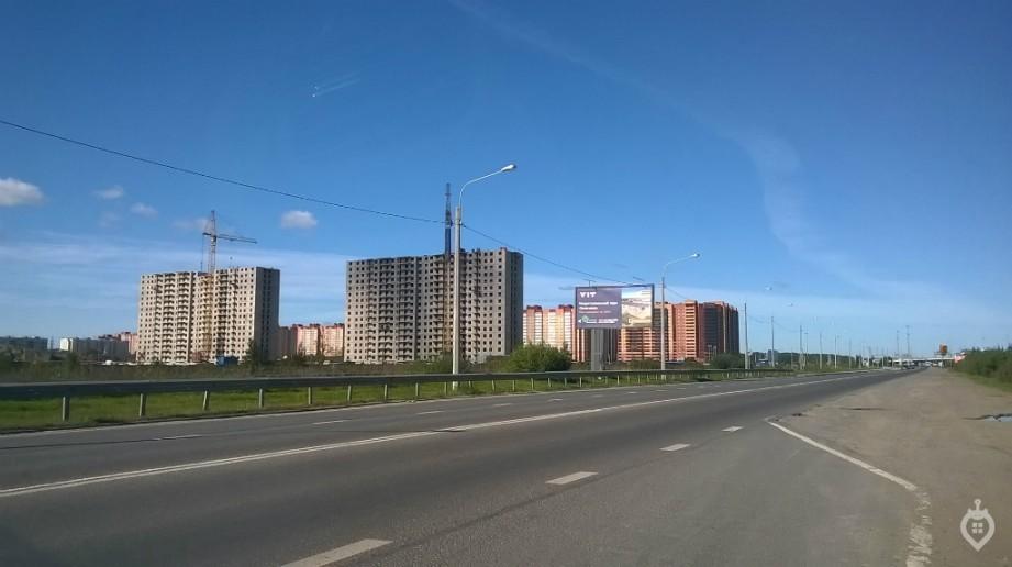 """ЖК """"Ветер перемен"""": скромное жилье в промышленном районе Ленобласти - Фото 34"""