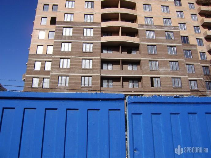 """ЖК """"Академ-Парк"""": комфорт в центре Калининского района - Фото 41"""