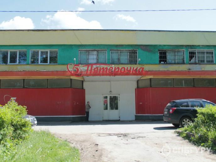 """ЖК """"Стереос"""": многоэтажный комплекс на зеленой окраине - Фото 38"""