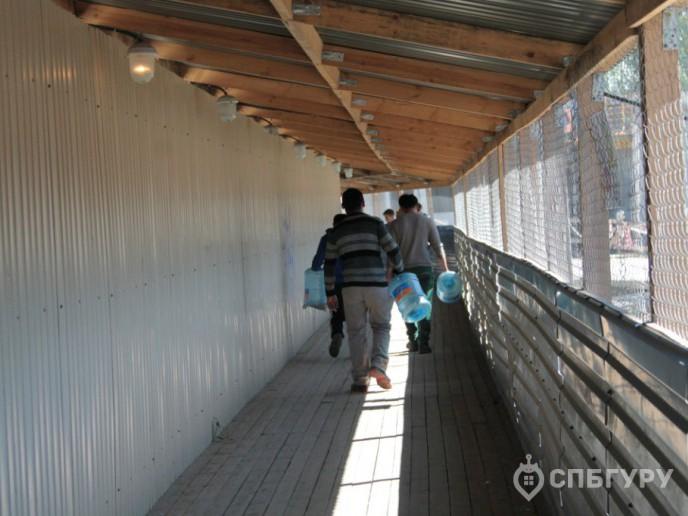 """ЖК """"Стереос"""": многоэтажный комплекс на зеленой окраине - Фото 20"""