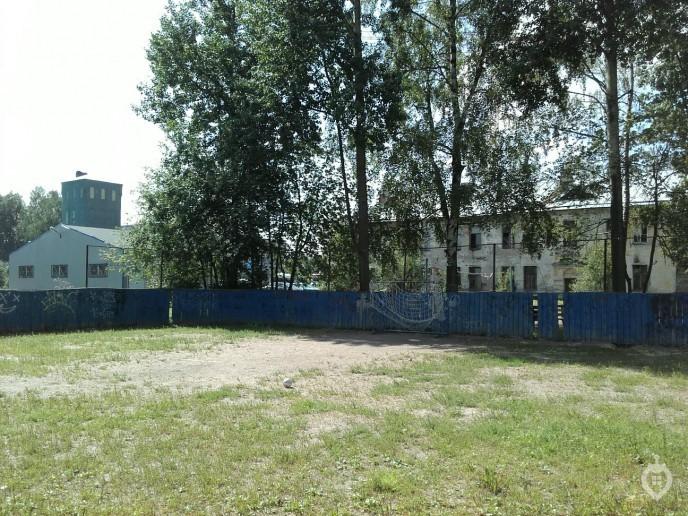 """ЖК """"Старая крепость"""": огромный дом у парка в Мурино - Фото 16"""