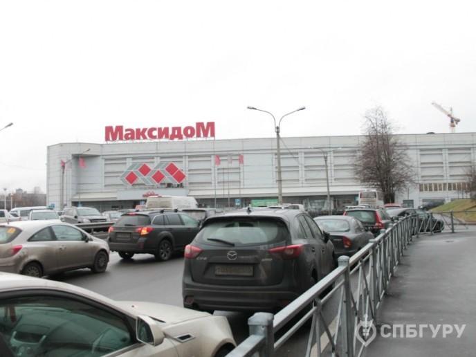 """ЖК """"Московские ворота"""": многоэтажный комплекс у метро на бывшей заводской территории - Фото 8"""