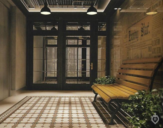 """ЖК """"Шерлок Хаус"""": неплохой, но сильно переоцененный дом на """"Удельной"""" - Фото 33"""