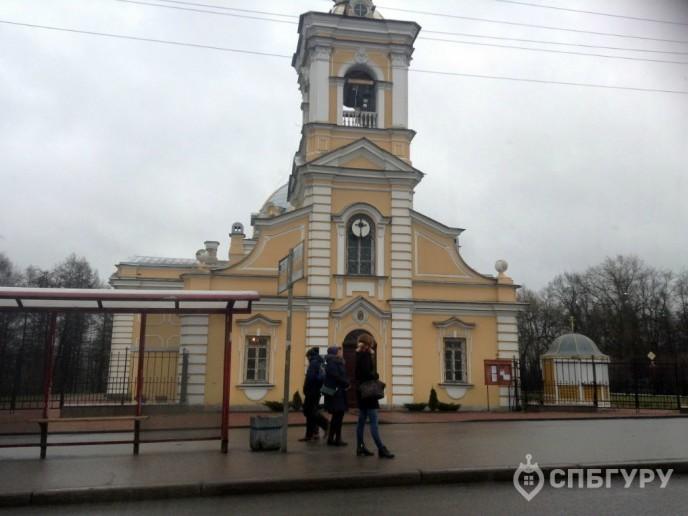 """ЖК """"Дважды два"""" - скромный комплекс в Красном селе. - Фото 3"""