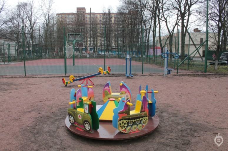 """ЖК """"Брусничный"""": три монолитных дома в Янино - Фото 58"""