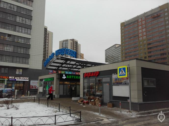 """""""Vitamin"""" в Мурино: недорогие квартиры недалеко от метро - Фото 6"""