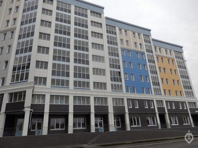 """ЖК """"Ветер перемен"""": скромное жилье в промышленном районе Ленобласти - Фото 50"""